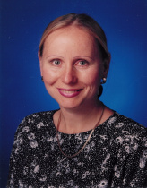 Yuliya Tingley