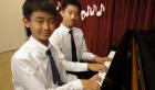 Melody Annual Recitals