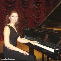 Elise Kallah
