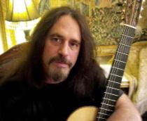 Anthony Sanacore